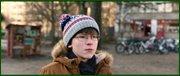 http//images.vfl.ru/ii/15697952/ba008bae/28019125.jpg