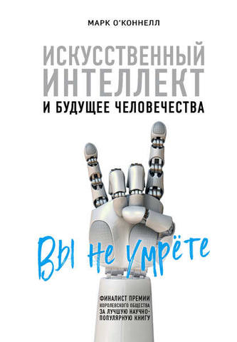 http://images.vfl.ru/ii/1569845808/d206a6d7/28024042.jpg