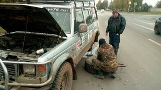 http://images.vfl.ru/ii/1569912761/07f455eb/28032492_m.jpg