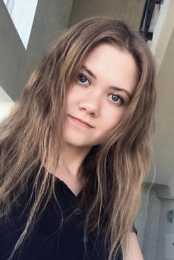 Специалист центра ООО «Регион Сертификация» Татьяна Евстигнеева