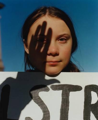 http://images.vfl.ru/ii/1569973572/8816061d/28043370_m.jpg