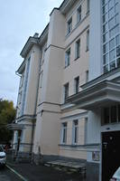 http://images.vfl.ru/ii/1570008506/53e96268/28046439_s.jpg