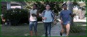 http//images.vfl.ru/ii/10047203/4da78618/28053796.jpg