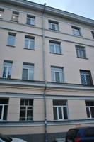http://images.vfl.ru/ii/1570075376/cfb884f6/28054980_s.jpg