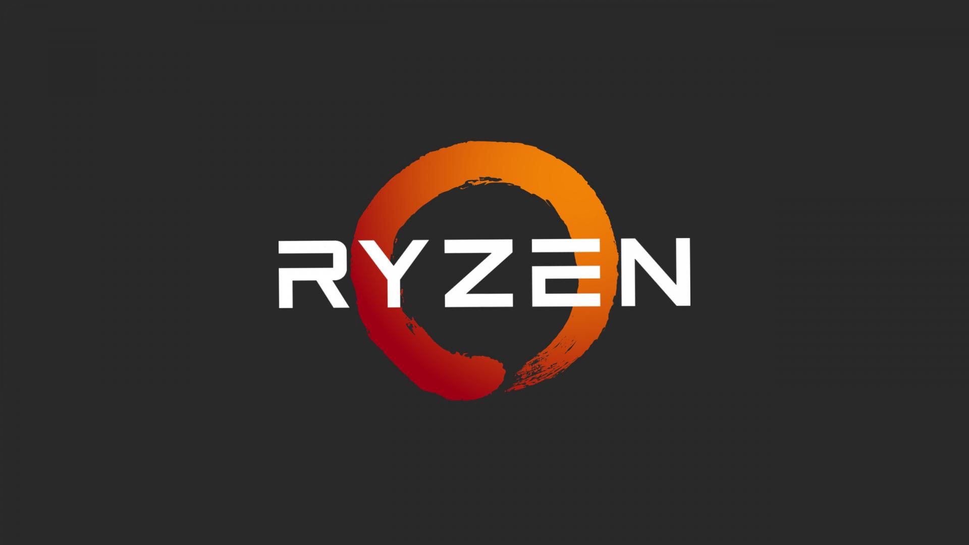 AMD выпустит свыше 100 улучшений для процессоров Ryzen