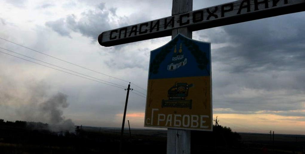 http://images.vfl.ru/ii/1570272514/e3646569/28081307.jpg