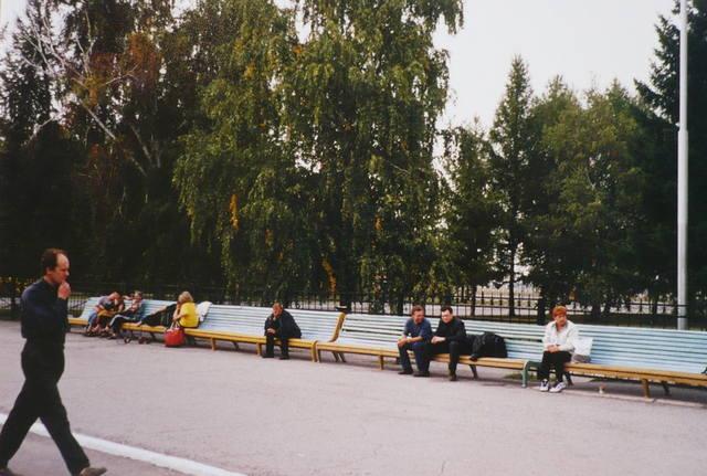 http://images.vfl.ru/ii/1570286426/b05f63fa/28084059_m.jpg