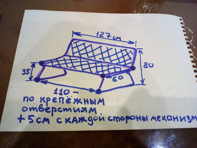 http://images.vfl.ru/ii/1570301033/51c7ebb3/28086347_m.jpg