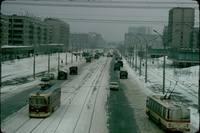http://images.vfl.ru/ii/1570336849/48a45918/28088210_s.jpg
