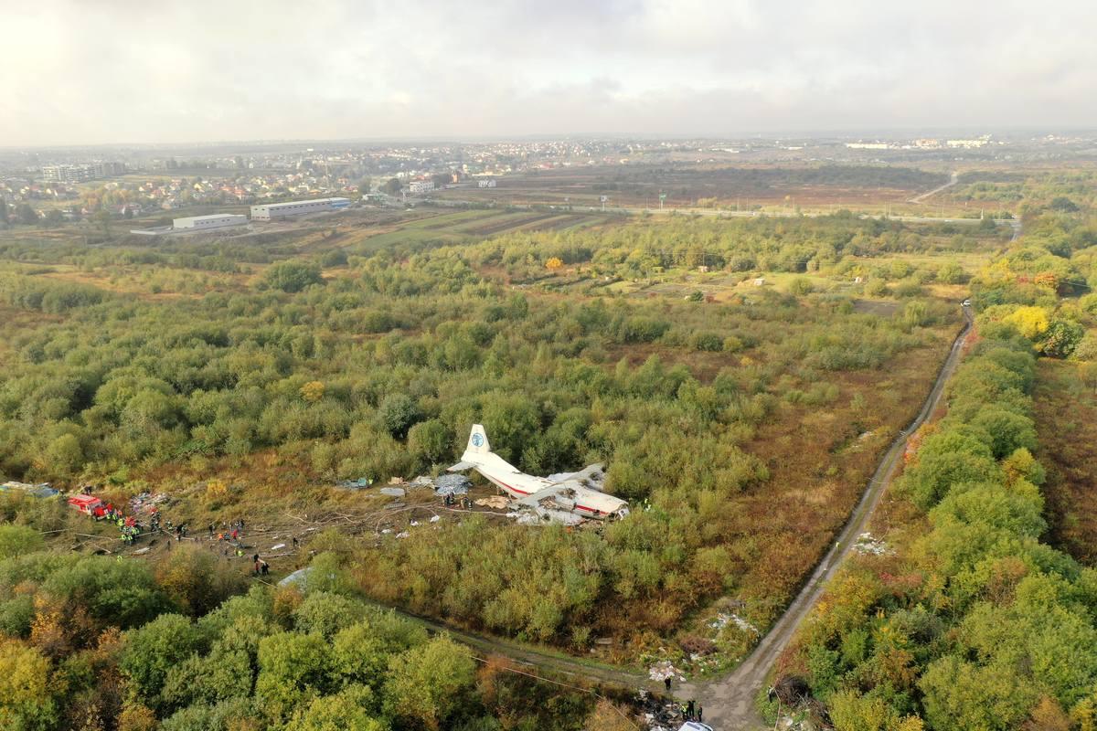 http://images.vfl.ru/ii/1570367756/9262c28b/28092745.jpg