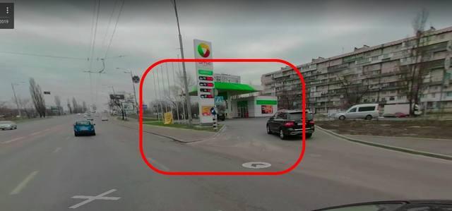 http://images.vfl.ru/ii/1570449926/34ec1a95/28104877_m.jpg