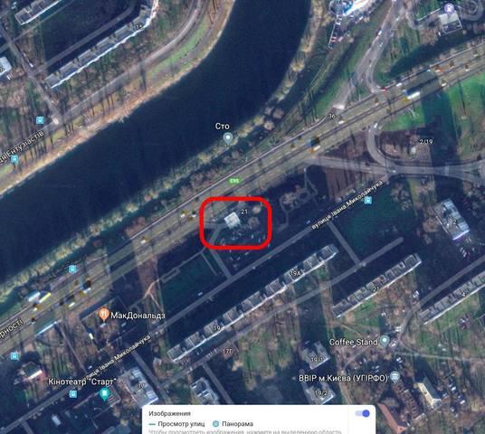 http://images.vfl.ru/ii/1570449926/cf12ccc3/28104876_m.jpg