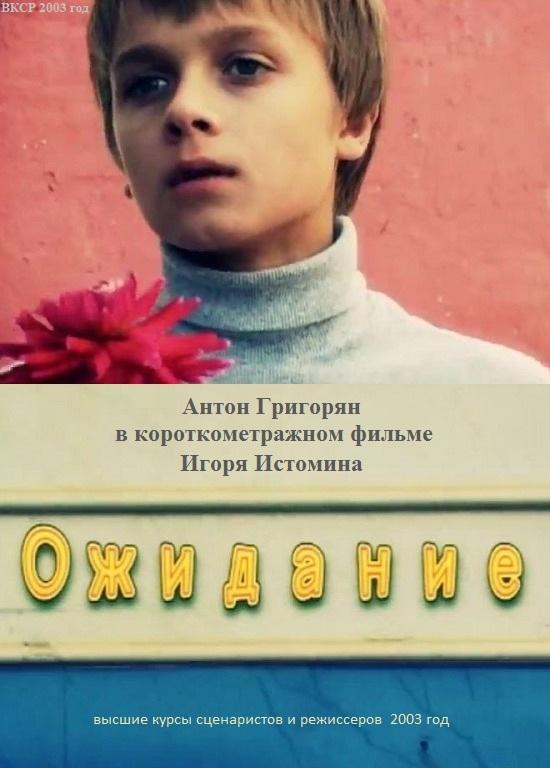 http//images.vfl.ru/ii/1031/74a1fb/281079.jpg