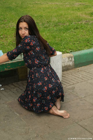 http://images.vfl.ru/ii/1570450870/f1d09d3f/28105066_m.jpg