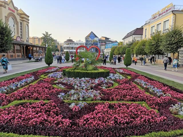 http://images.vfl.ru/ii/1570456028/dac1c19b/28106148_m.jpg