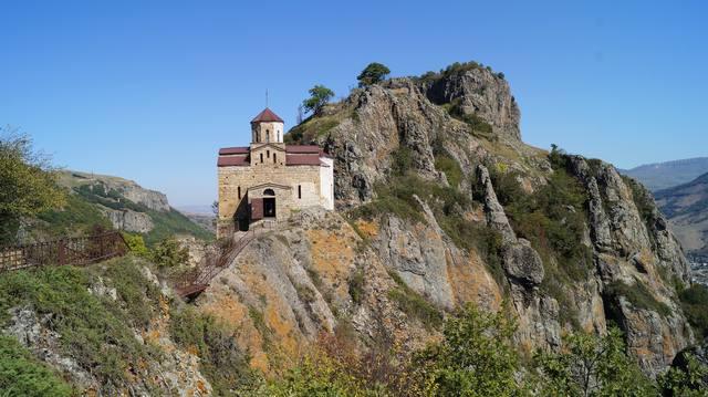 http://images.vfl.ru/ii/1570456037/654d7400/28106167_m.jpg