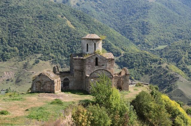 http://images.vfl.ru/ii/1570456038/9da5a245/28106169_m.jpg