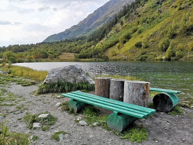 http://images.vfl.ru/ii/1570456042/8fe2dc41/28106176_m.jpg