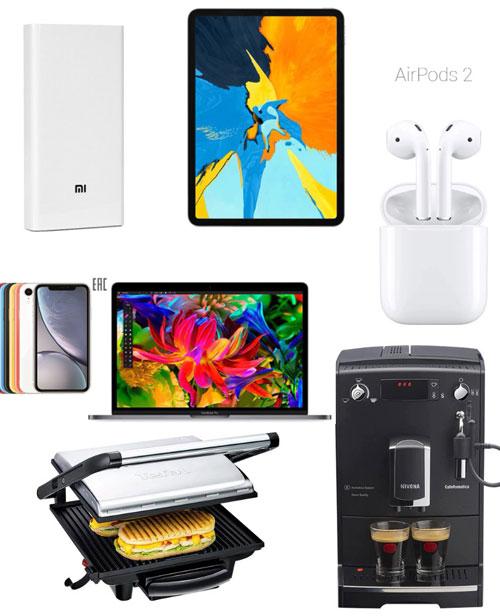 Tmall.aliexpress. Планшеты и смартфоны Apple и др.