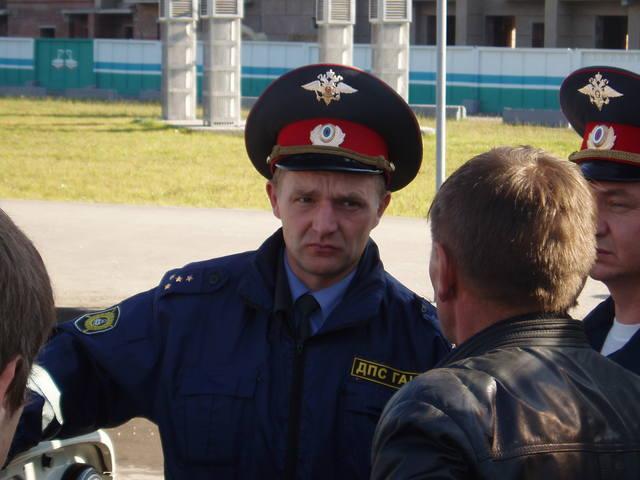 http://images.vfl.ru/ii/1570476567/1a1c3760/28110166_m.jpg
