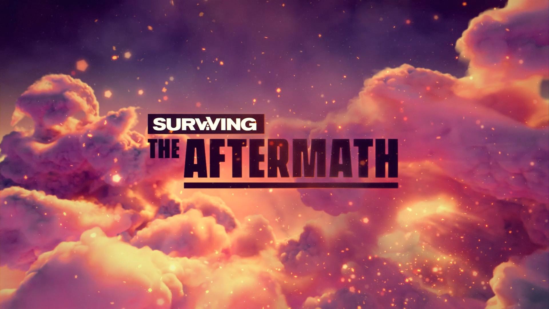 Вышел тизер новой стратегии про постапокалипсис от авторов Surviving Mars