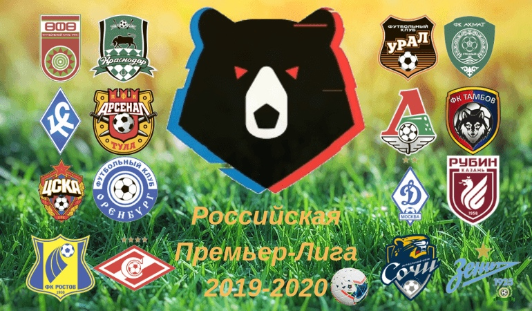images.vfl.ru/ii/1570554623/9fb5144c/28120499.jpg