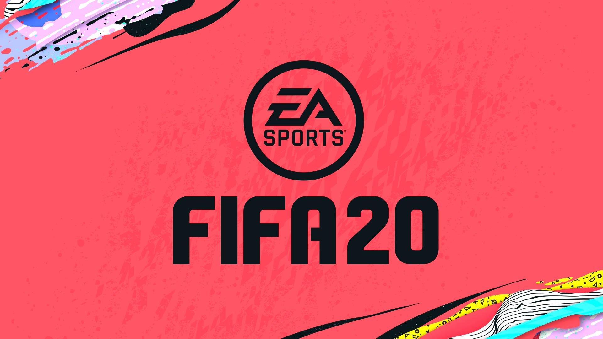 Обзор FIFA 20 — это новая игра или просто обнову выкатили?