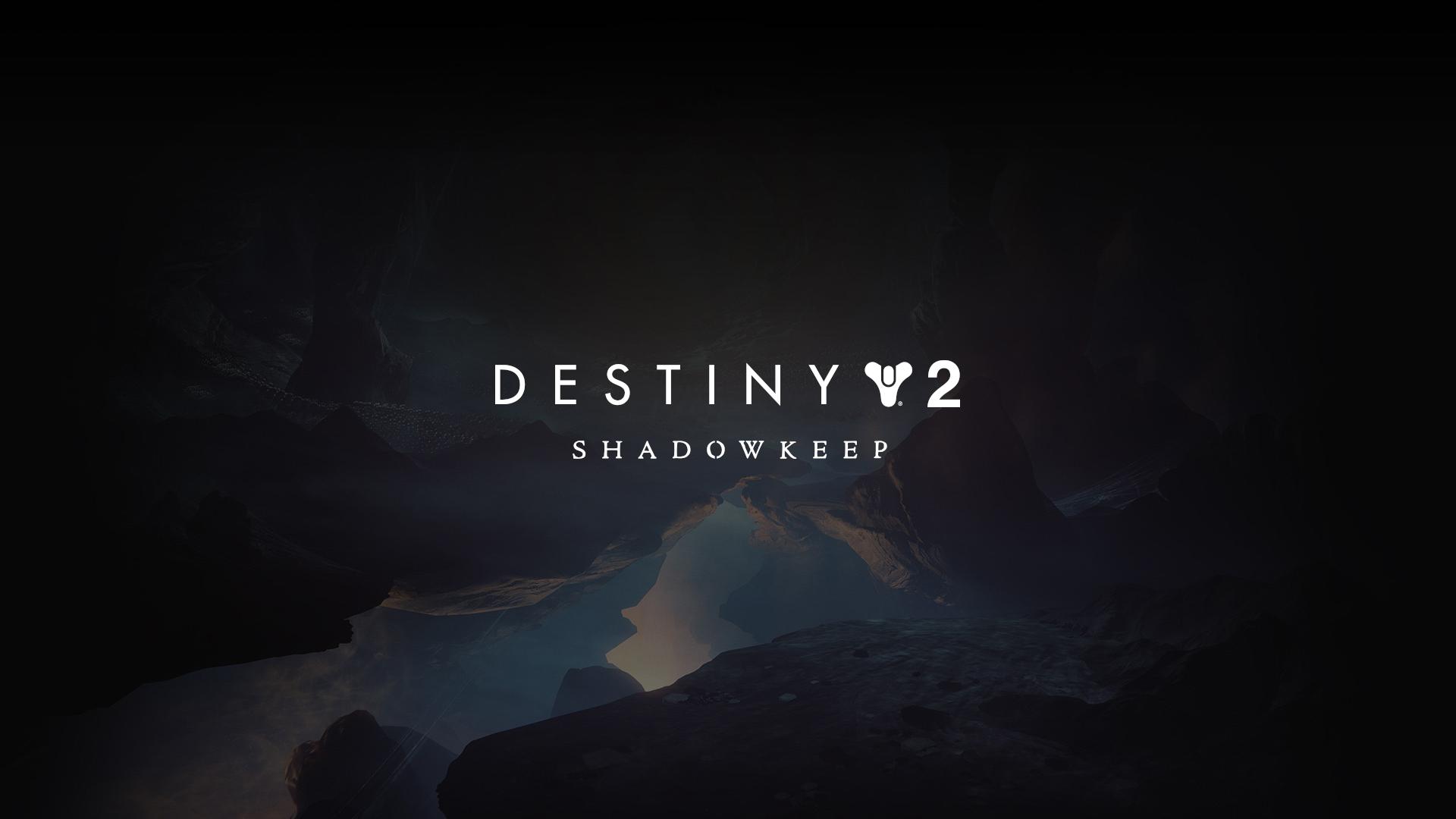 Обзор DLC Shadowkeep для Destiny 2 — максимум ностальгии