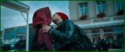 http//images.vfl.ru/ii/10613619/81d81944/28127717.jpg