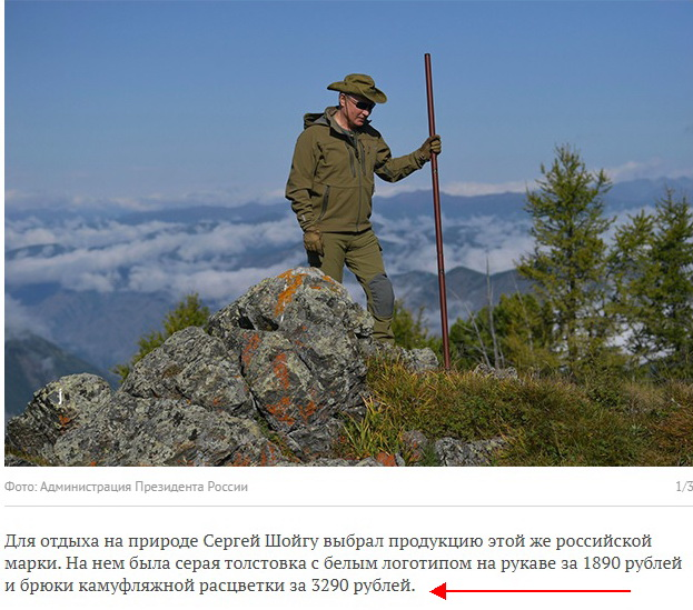 http://images.vfl.ru/ii/1570655446/4dc6aef4/28136075.jpg