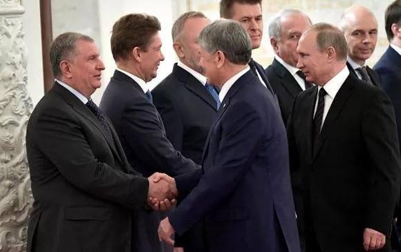 http://images.vfl.ru/ii/1570707557/32b8da5b/28142521_m.jpg