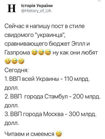 http://images.vfl.ru/ii/1570722394/aafde1c1/28145524_m.jpg