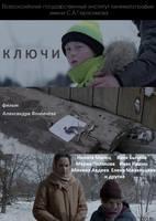 http//images.vfl.ru/ii/10733122/edebf11a/28147608_s.jpg