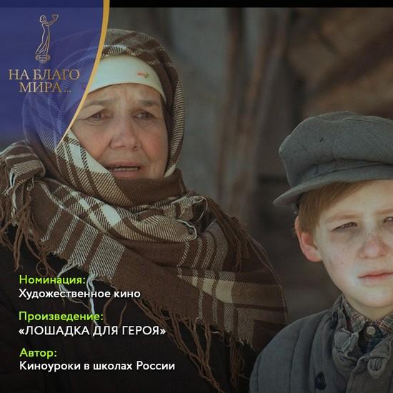 http//images.vfl.ru/ii/10783075/4ded47cd/28153479.jpg