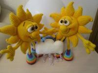 Хвастушки крючковых игрушек -10 - Страница 17 28154648_s