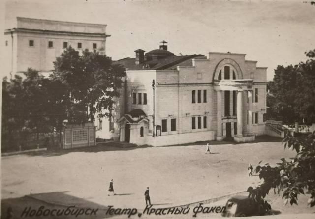 http://images.vfl.ru/ii/1570816724/51b1a01b/28160068_m.jpg