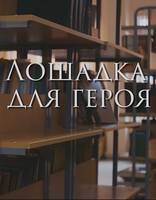 http//images.vfl.ru/ii/10821970/eea3474a/28160921_s.jpg
