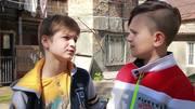 http//images.vfl.ru/ii/10870820/8dbf3f6d/28164405_m.jpg