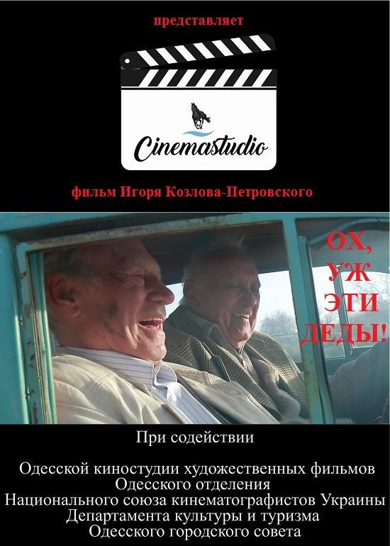 http//images.vfl.ru/ii/10871028/17ada0/28164459.jpg