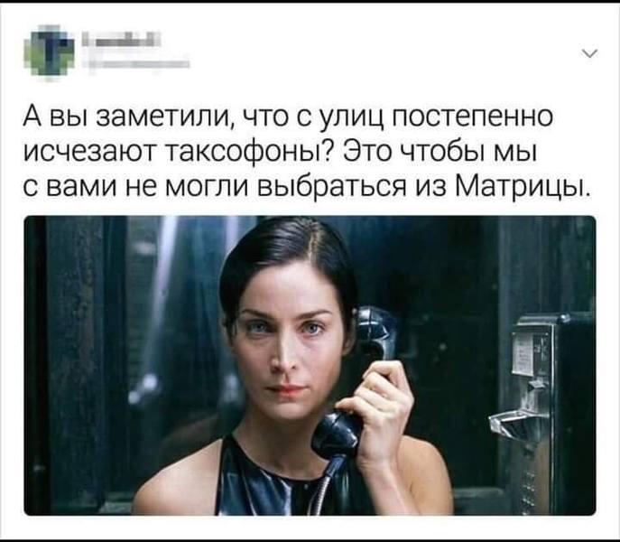 http://images.vfl.ru/ii/1570894322/860930ad/28168182.jpg