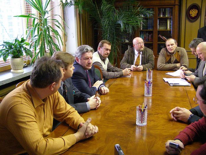 http://images.vfl.ru/ii/1570933989/1f0e6f81/28172283.jpg