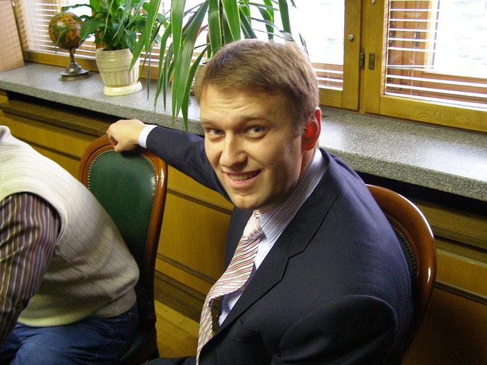 http://images.vfl.ru/ii/1570934314/dfbedd20/28172289.jpg