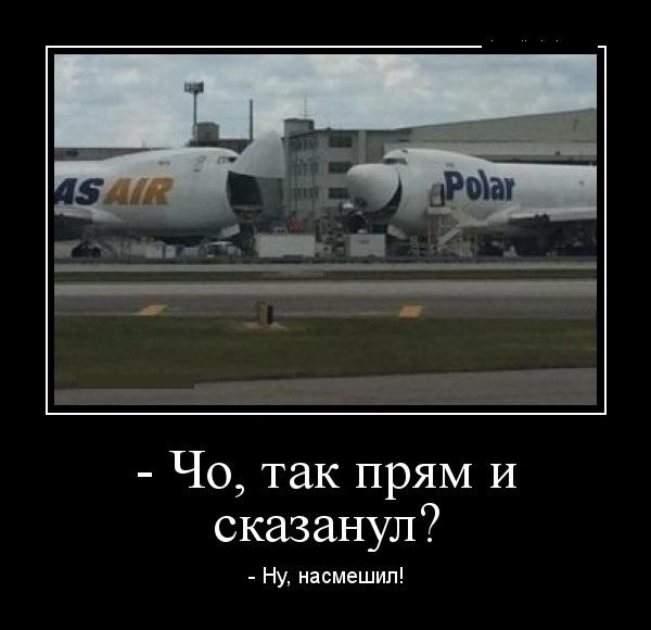 http://images.vfl.ru/ii/1570950066/c5826d93/28173399.jpg