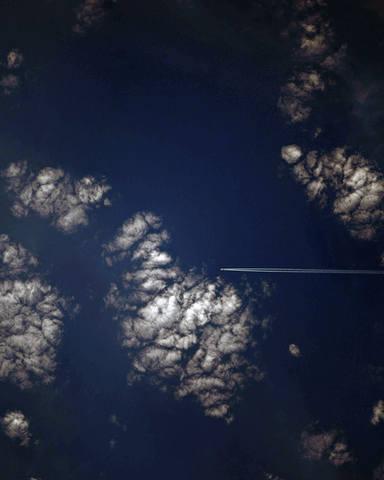http://images.vfl.ru/ii/1570971972/12bc74bd/28177205_m.jpg