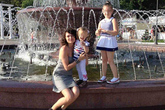 http://images.vfl.ru/ii/1570980342/4d137081/28179053_m.jpg