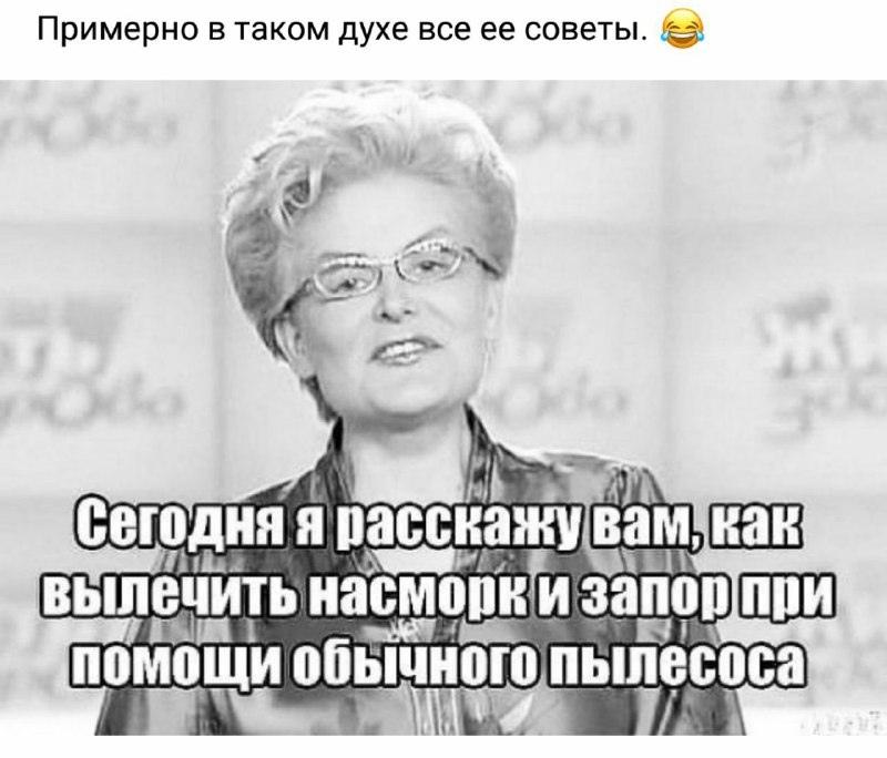 http://images.vfl.ru/ii/1571011583/f4cc59bf/28183682.jpg