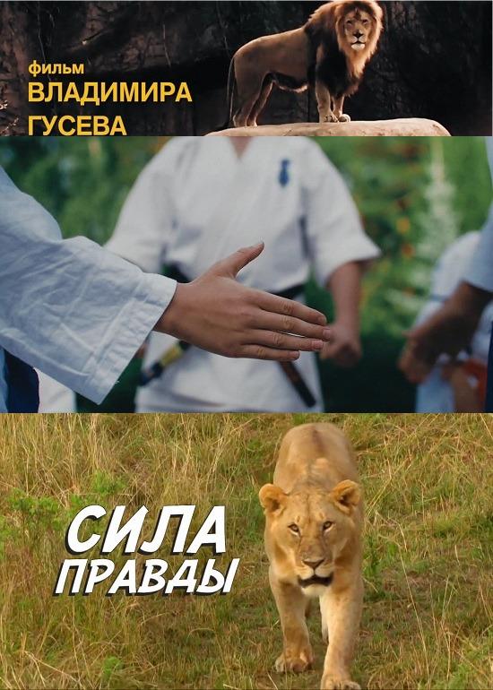 http//images.vfl.ru/ii/11119607/d851ef67/28196917.jpg