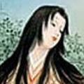 Сказка о зеркале солнечной богини Аматэрасу (внеконкурс)