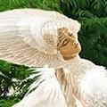 Бал Сказок - сказка для Андрейки (внеконкурс)