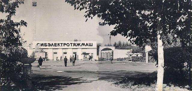 http://images.vfl.ru/ii/1571286233/4932361c/28218969_m.jpg